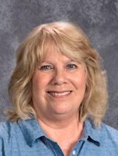 Mrs. Jeanne Klima FIRST GRADE TEACHER