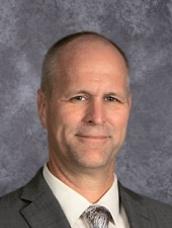 Scott Raiff - Principal